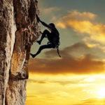 逆境にいる人必見のモチベーション動画「必ず道はある」