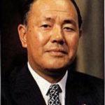 田中角栄:モチベーションの上がる名言125選