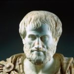 アリストテレス:モチベーションの上がる言葉79選
