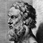プラトン:モチベーションの上がる言葉75選