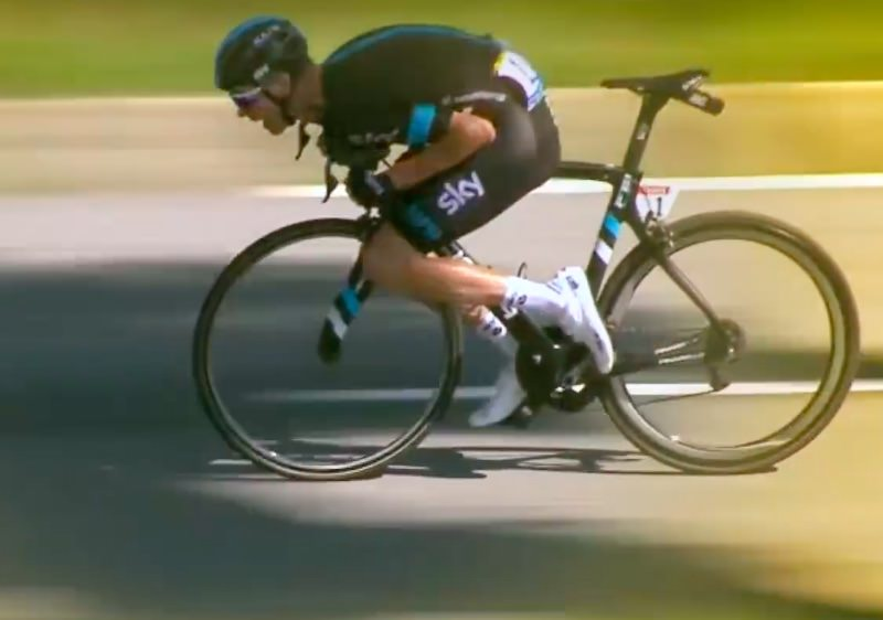 froome-1