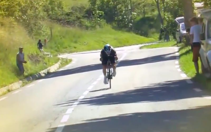 froome2-1