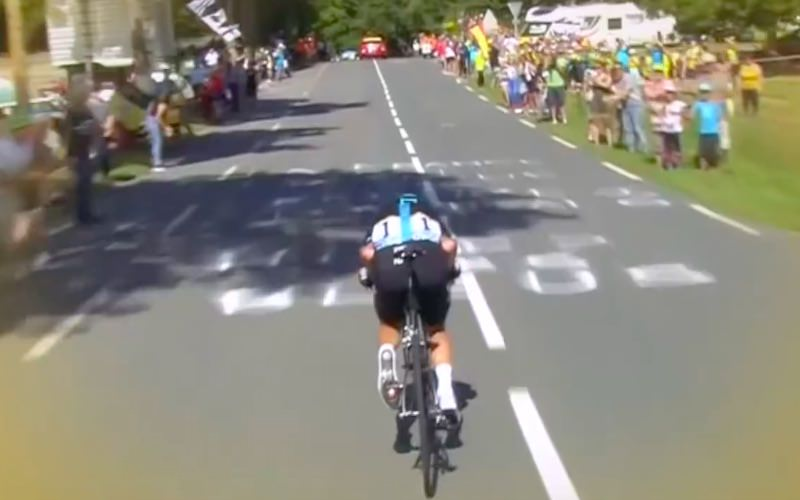 froome3-1