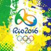 リオ五輪メダリストの方にメッセージをいただきました…