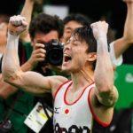 リオ五輪、史上最多!日本人メダリスト一覧(金、銀、銅)