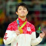 リオ五輪 日本人金メダリストのグッと来る名言20選