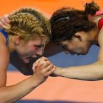 リオ五輪 日本人銀メダリストのグッと来る名言19選