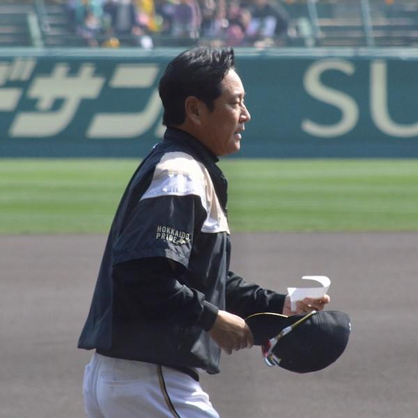 hideki-kuriyama