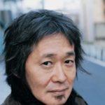坂本龍一が愛した忌野清志郎の1曲「本当にいいんですよ」
