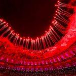 リオパラリンピック、注目の日本人選手!胸に響く名言