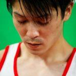 リオ五輪金メダリストの『負けない自分』を創る5つの方法