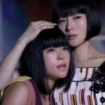 宇多田ヒカルと椎名林檎の14年ぶりデュエットと伝説の名曲!