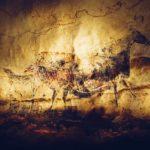 世界遺産ラスコー展に行ってきた「人類の歴史を深く考えさせられた…」