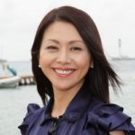 小泉今日子:モチベーションの上がる名言16選