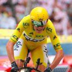 フルームがツール・ド・フランスで4度の総合優勝を決めた理由とは…