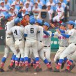 花咲徳栄 岩井監督:モチベーションの上がる名言14選
