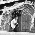 日本人の強さを感じる!「見るだけで元気になってしまう写真」