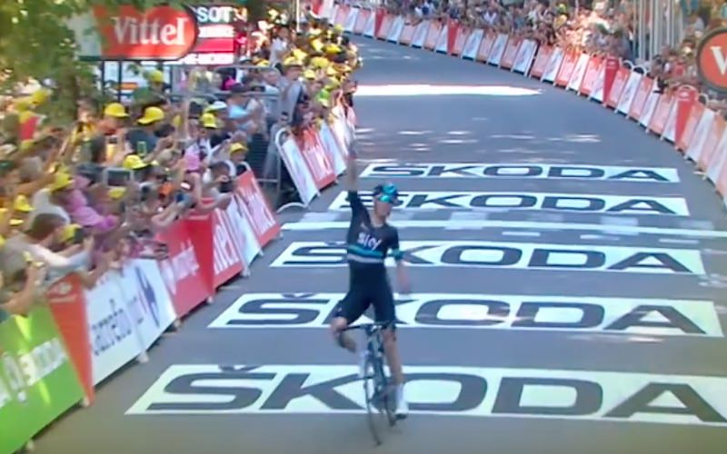 froome5-1